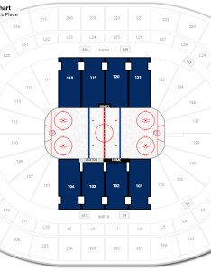 also edmonton oilers club seating at rogers place rateyourseats rh