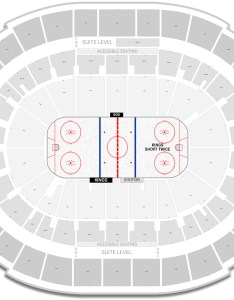 Seating chart with rows also los angeles kings guide staples center rateyourseats rh