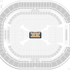 Sofa Mart Idaho Falls Stickley Furniture Leather Sofas University Of Az Basketball Seating Chart New Blog