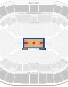 Capital one arena seating chart with row numbers also washington wizards guide rateyourseats rh