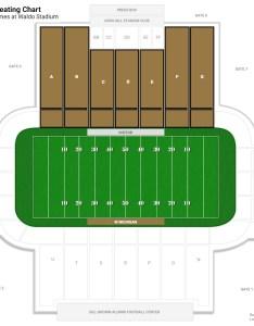 also waldo stadium club football seating rateyourseats rh