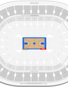 Wells fargo center seating chart with row numbers also philadelphia ers guide rh rateyourseats