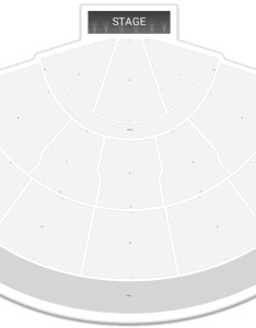 Xfinity center seating chart with row numbers also guide rateyourseats rh
