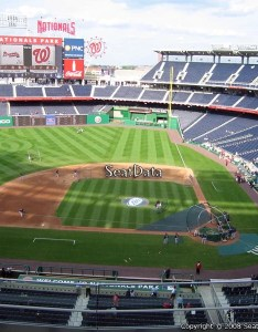 How many seats per row in section at nationals park also washington seating chart rateyourseats rh