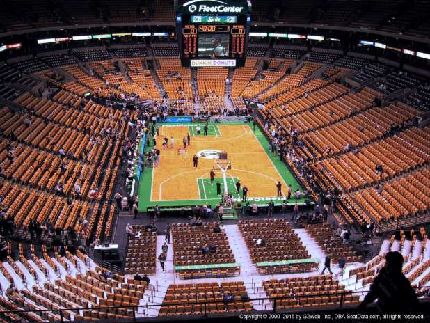 Section 6 together with 14 furthermore New This Season At Td Garden besides Bruins together with Td Garden. on boston bruins td garden seats