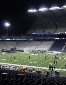 How is the view from section row at husky stadium also washington football seating chart rateyourseats rh