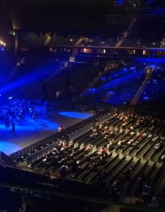 also madison square garden section concert seating rateyourseats rh