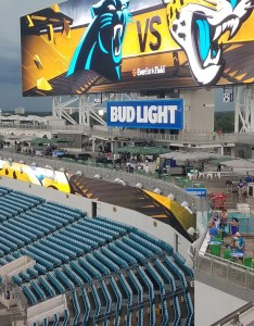 Other photos from tiaa bank field also jacksonville jaguars seating guide rateyourseats rh