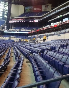 Club seats also indianapolis colts at lucas oil stadium rateyourseats rh