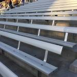 Sun Devil Stadium Seating For Arizona State Football Rateyourseats Com