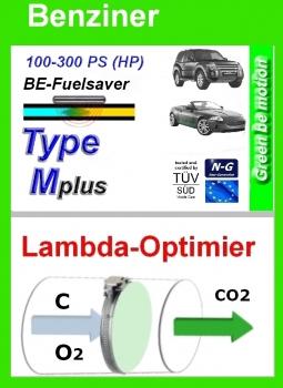 ENERGIESPAREN Treibstoff PKW LKW Traktoren, (Fracht)Schiffe, ...