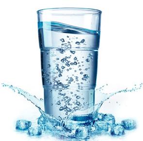 Wasser ist Leben-KANGEN Wasser