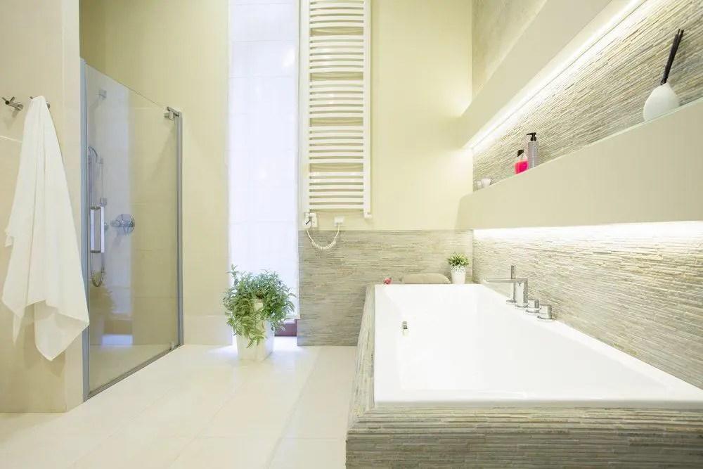 Badezimmer Beleuchtung  Ratgeber Haus  Garten