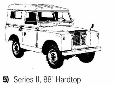 1957 Station Wagon 4 Door 70 S Mercury 4 Door Wiring