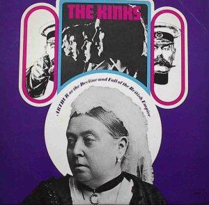 Arthur album: cover of ARTHUR LP album on SR International from Holland.