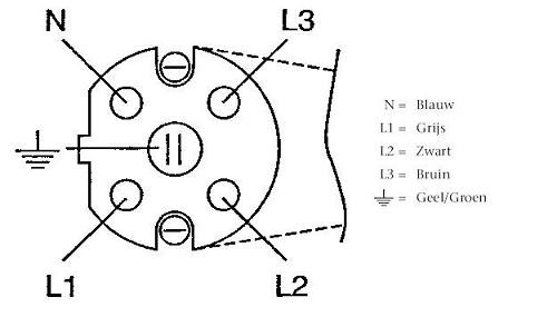 Square D Wiring Schematic Square D Cabinet Wiring Diagram