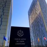Corte di Giustizia Europea, sentenza della Corte (Grande Sezione) del 5 Dicembre 2017 (caso Taricco)