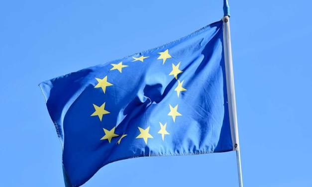 Corti sovranazionali dei diritti e judicial activism
