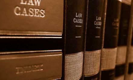 Gli insegnamenti di Giambattista Vico al giurista 'pratico' contemporaneo*.