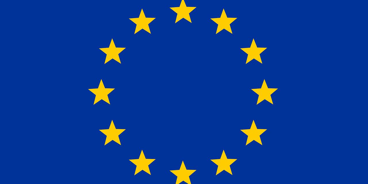 Corte di Giustizia dell'Unione Europea, Grande Sentenza 25 Ottobre 2017, Procedimento C-106/16
