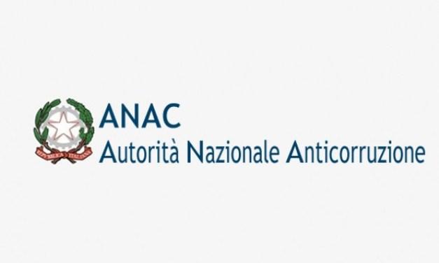 Il d.lgs. n. 50 del 2016: principi generali. Ambito di applicazione ed esclusioni. Natura giuridica delle Linee Guida ANAC