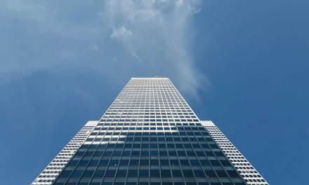 Azioni di responsabilità e fallimento delle imprese pubbliche