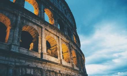 Nota a sentenza Consiglio di stato, Sez. VI. 24.07.2017 n. 3666, sulla legittimità dell'istituzione del parco archeologico del Colosseo e della nomina con selezione pubblica internazionale del Direttore del parco.