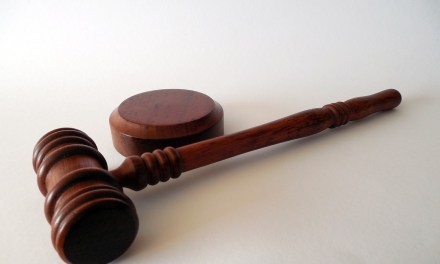 La svolta delle sezioni Unite sui contratti delle aziende speciali: per i contratti di somministrazione di servizi non è richiesta e imposta la forma scritta ad substantiam