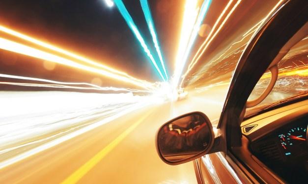 Il delitto delle lesioni personali stradali gravi o gravissime nel diritto penale della circolazione stradale