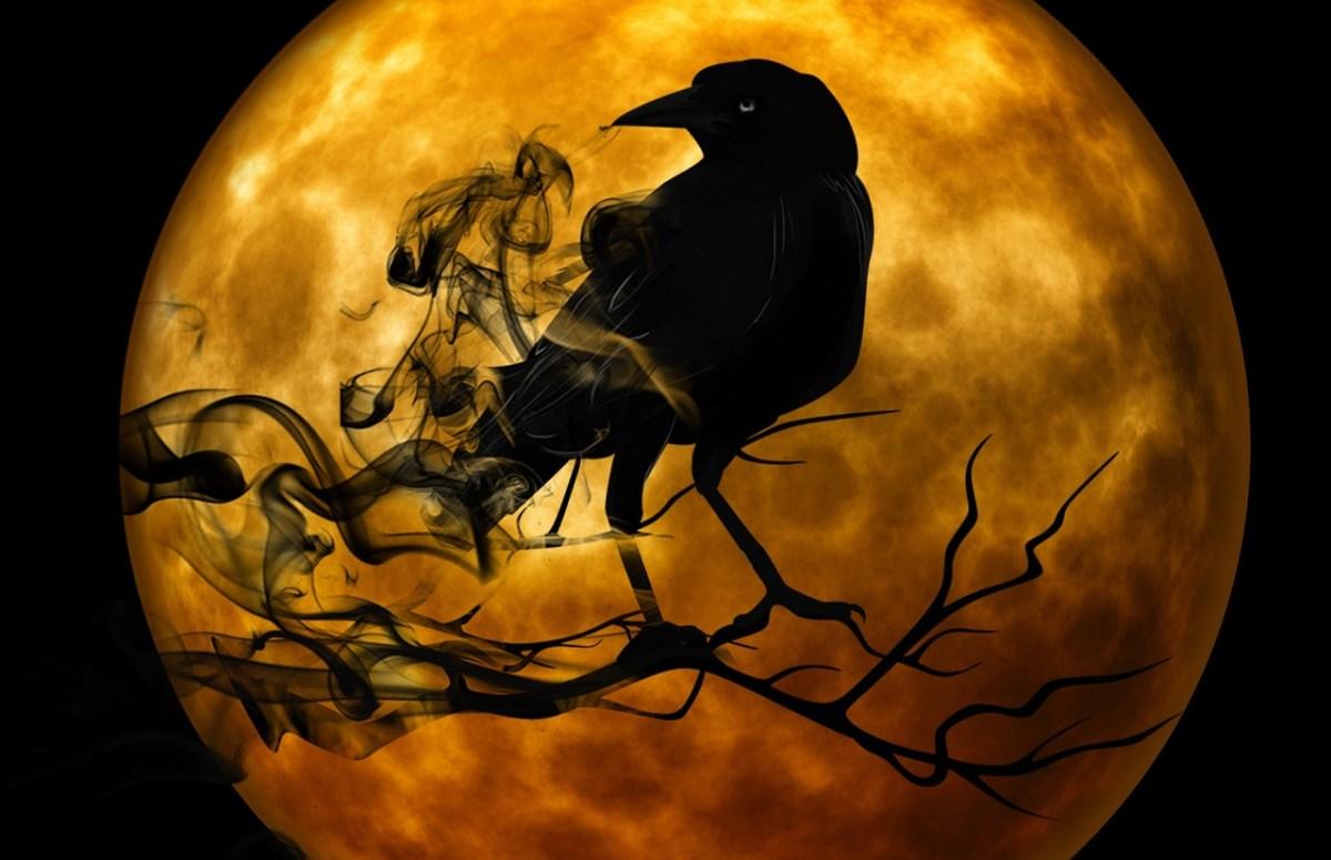 Samhain, Alfarblot, Winternights, and Halloween