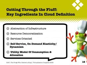 cloud-keyingredients018