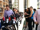 Aussie Wine Month Cellar Door   Sydney, Australia   9 April 2014