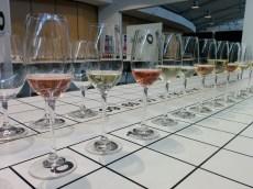 Sydney Royal Wine Show 2015 | 2-5 February 2015