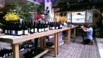 Around The World Wine Showcase | 11 March 2015 @ The Ivy