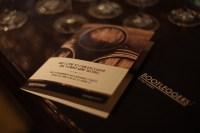 Dal Forno Tasting | Eau de Vie Sydney | 1 Sept 2015 - Photos by http://meninthistown.com/