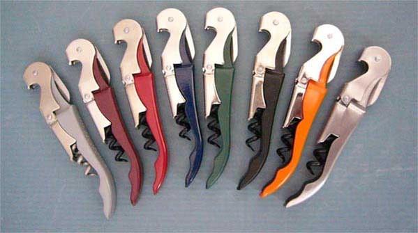 Somm Knife