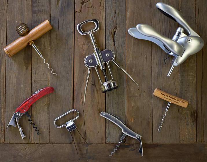 close-up-types-of-corkscrews
