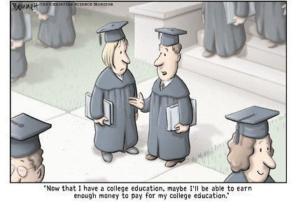 college_education