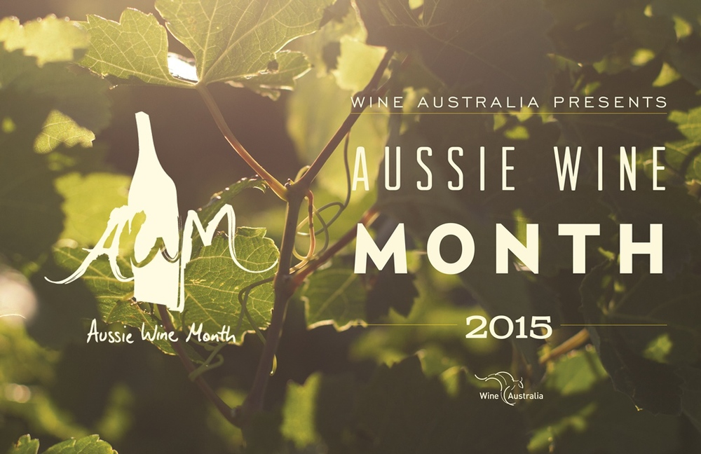 Aussie+Wine+Month+Flyer+high+res