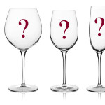 More Things To Consider When Buying Wine Glasses
