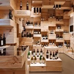 3 Reasons You Should Buy Wine By The Case