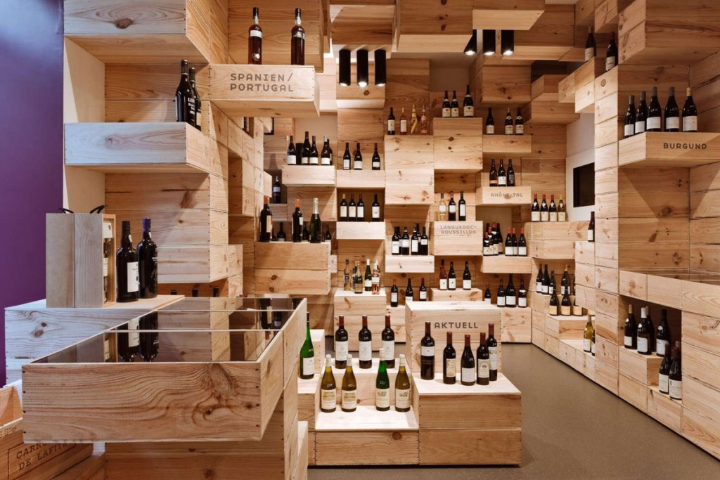 wooden-wine-cases