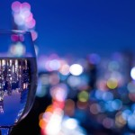 Year One: Reflections On Life As A Sommelier
