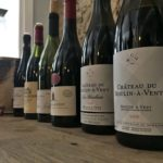 Beaujolais in 1,000 Words Or Less