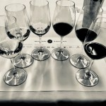 Day In The Life: The Advanced Sommelier Exam