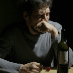 A Sommelier's Apology