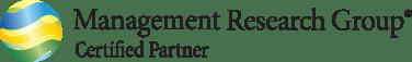 MRG_CertifiedPartner_WebLogo