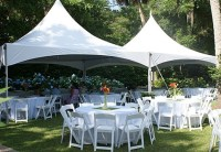 5 Tips For Planning A Graduation Party - Ratliff Rental