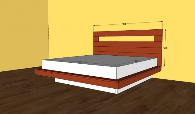 King Size Headboard Dimensions 2019 Bed Amp Headboards