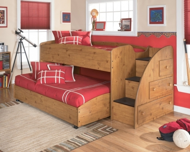 Ashley Furniture Bunk Beds January 2019 Bed Amp Headboards